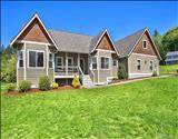 Primary Listing Image for MLS#: 914606