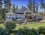 Primary Listing Image for MLS#: 918406