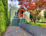 Primary Listing Image for MLS#: 934806