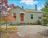 Primary Listing Image for MLS#: 937706