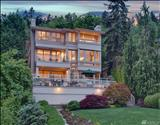 Primary Listing Image for MLS#: 938506