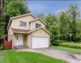 Primary Listing Image for MLS#: 943406