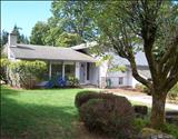 Primary Listing Image for MLS#: 968206