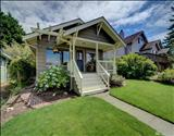 Primary Listing Image for MLS#: 976906