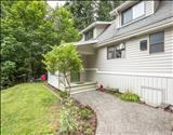 Primary Listing Image for MLS#: 1003607