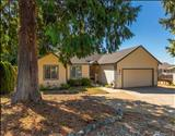Primary Listing Image for MLS#: 1013807