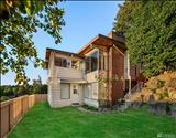 Primary Listing Image for MLS#: 1019107