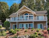 Primary Listing Image for MLS#: 1023407