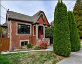 Primary Listing Image for MLS#: 1039407