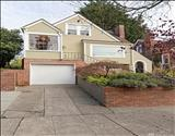 Primary Listing Image for MLS#: 1051707