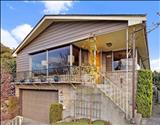 Primary Listing Image for MLS#: 1063507
