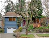 Primary Listing Image for MLS#: 1068907