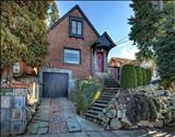 Primary Listing Image for MLS#: 1069907