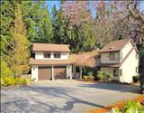 Primary Listing Image for MLS#: 1078307