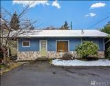 Primary Listing Image for MLS#: 1084607