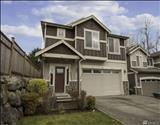 Primary Listing Image for MLS#: 1085307