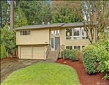 Primary Listing Image for MLS#: 1088207