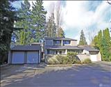 Primary Listing Image for MLS#: 1090607