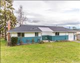 Primary Listing Image for MLS#: 1093807