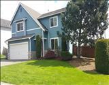 Primary Listing Image for MLS#: 1099307