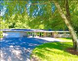 Primary Listing Image for MLS#: 1107507