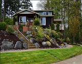 Primary Listing Image for MLS#: 1112507
