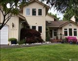 Primary Listing Image for MLS#: 1126307