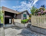 Primary Listing Image for MLS#: 1129507