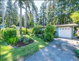 Primary Listing Image for MLS#: 1134007