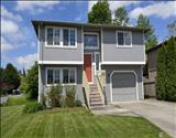 Primary Listing Image for MLS#: 1135407