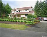 Primary Listing Image for MLS#: 1137207