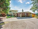Primary Listing Image for MLS#: 1141607