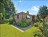 Primary Listing Image for MLS#: 1142407