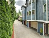 Primary Listing Image for MLS#: 1145007