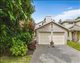 Primary Listing Image for MLS#: 1145607