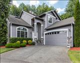 Primary Listing Image for MLS#: 1150007