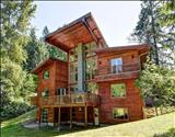Primary Listing Image for MLS#: 1151407