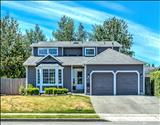 Primary Listing Image for MLS#: 1153907