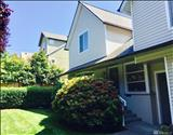 Primary Listing Image for MLS#: 1158707