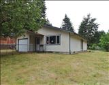Primary Listing Image for MLS#: 1160207