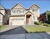 Primary Listing Image for MLS#: 1161007
