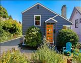 Primary Listing Image for MLS#: 1162807