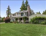 Primary Listing Image for MLS#: 1166407