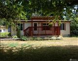 Primary Listing Image for MLS#: 1175207