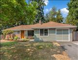 Primary Listing Image for MLS#: 1175407
