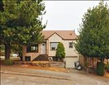 Primary Listing Image for MLS#: 1186207