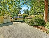 Primary Listing Image for MLS#: 1191707