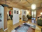 Primary Listing Image for MLS#: 1195507
