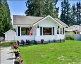 Primary Listing Image for MLS#: 1197007
