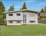 Primary Listing Image for MLS#: 1205807